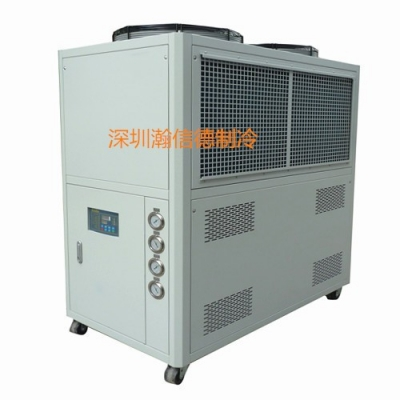 吹膜机专用冷水机